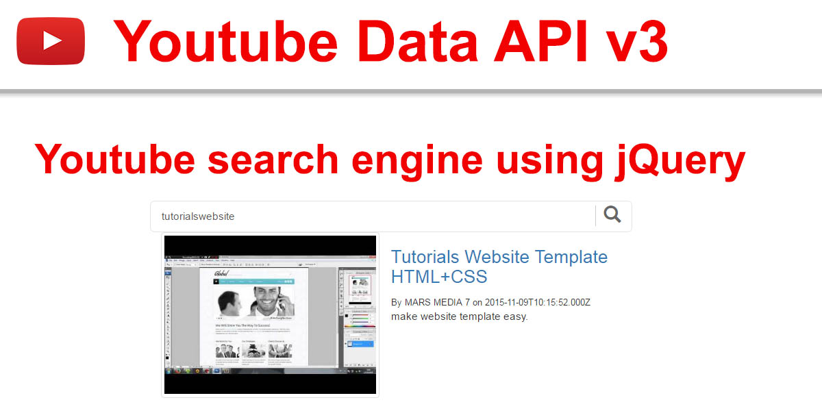PHP Example - AJAX Live Search - W3Schools